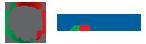 Federazione Medico Sportiva Italiana - unica struttura convenzionata per le province di Bergamo, Brescia, Cremona, Mantova e Sondrio